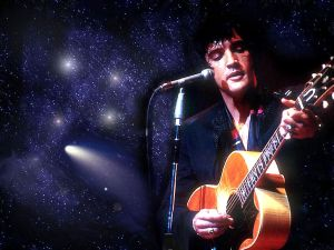 elvis_presley_stars_background_wallpaper_-_1280x960