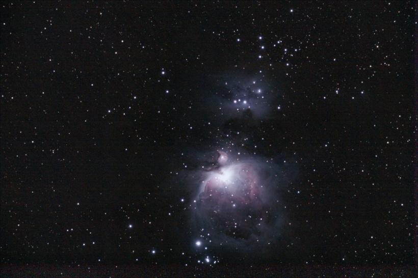 Aquinoktium_-_Orion_nebula