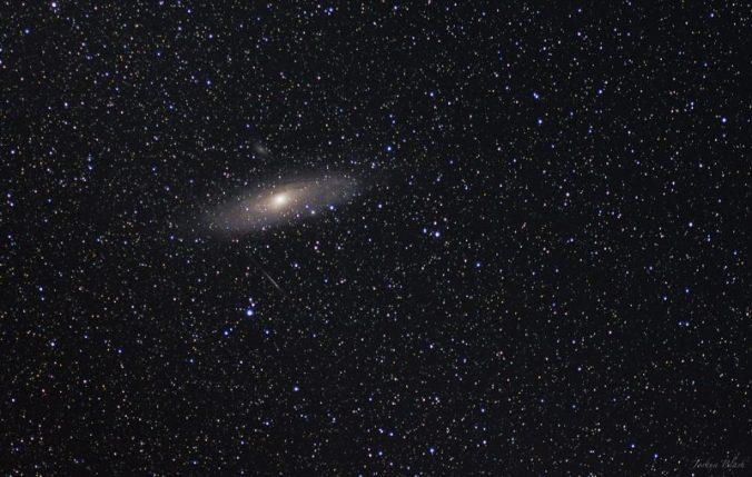 Andromeda-Galaxy-Josh-Blash-7-23-2014-e1473897834535