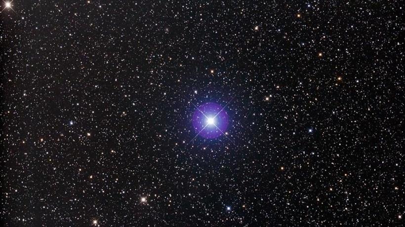 algol-star-beta-persei