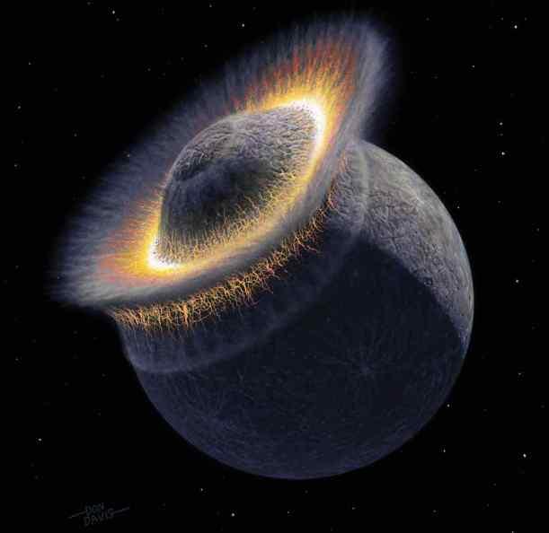 Pluto-asteroid.thumbnail