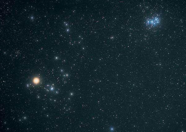 Hyades_and_Pleiades_l