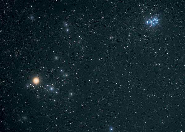 Hyades_and_Pleiades_l