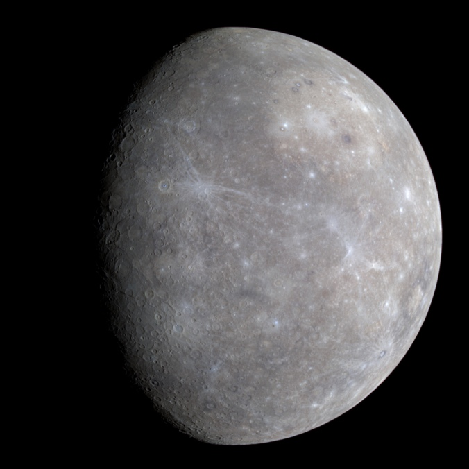 Mercury_in_color_-_Prockter07-edit1.jpg