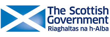 Scottish-Gov-Logo1