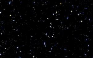 star-field-2294797_960_720