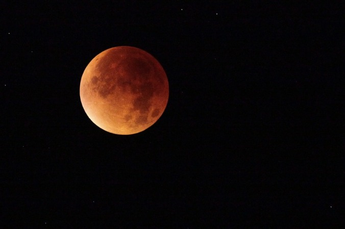 blood-moon-2428965_960_720