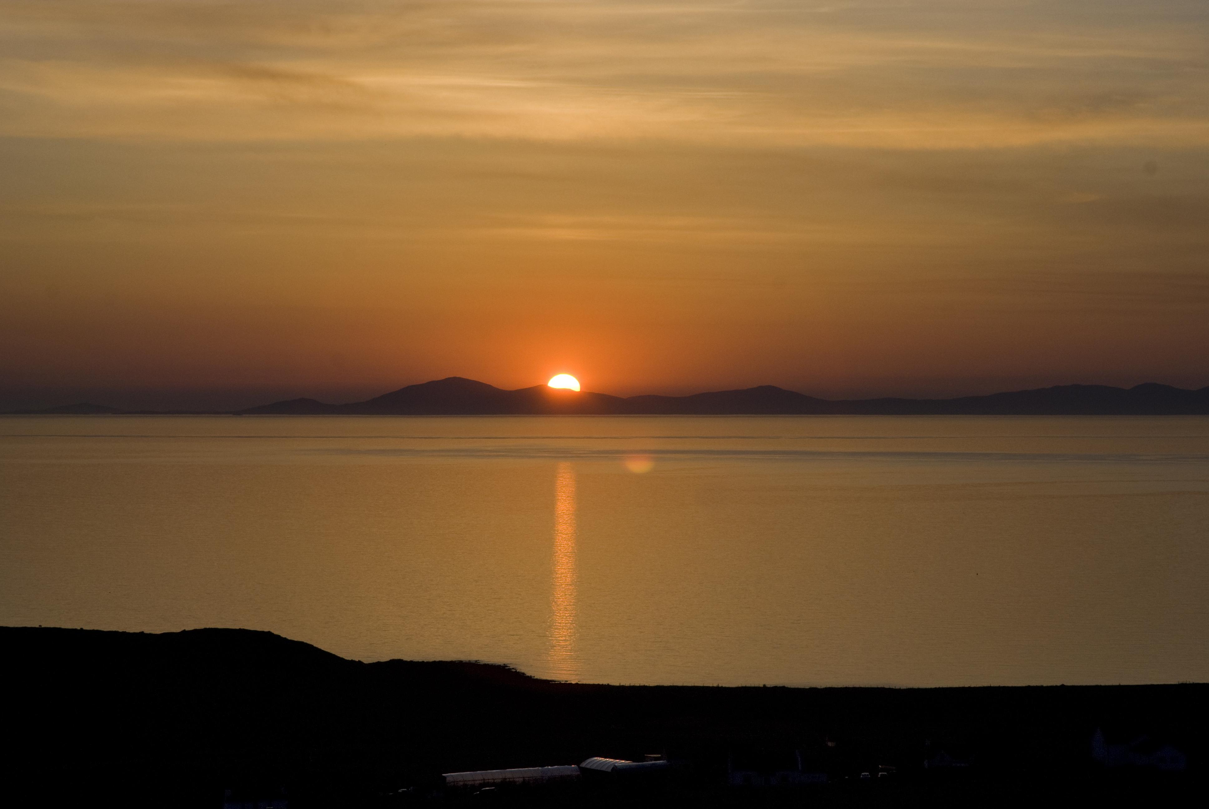 Sunset_Scotland_(5805593910)
