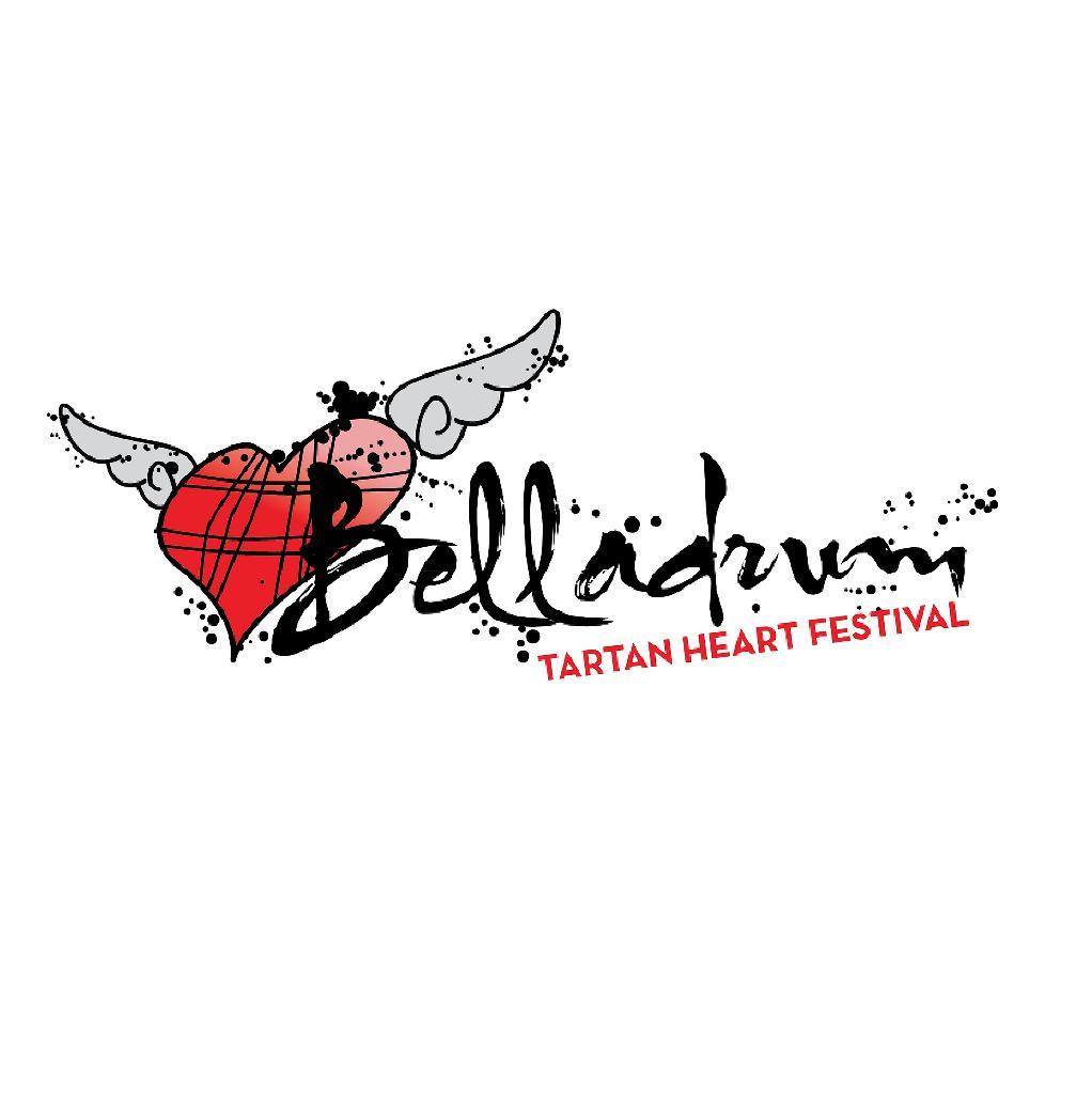 1095441_1_belladrum-tartan-heart-festival-2019_1024.jpg