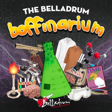 Bella-Boffinarium-372x372
