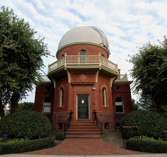 Ladd_Observatory_front.jpg