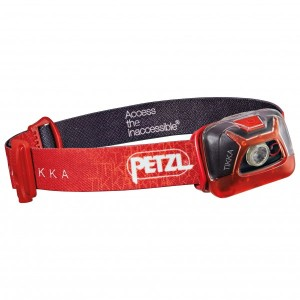 petzl-tikka-head-torch-bf