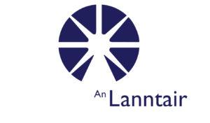An-Lanntair-Blue-300x176