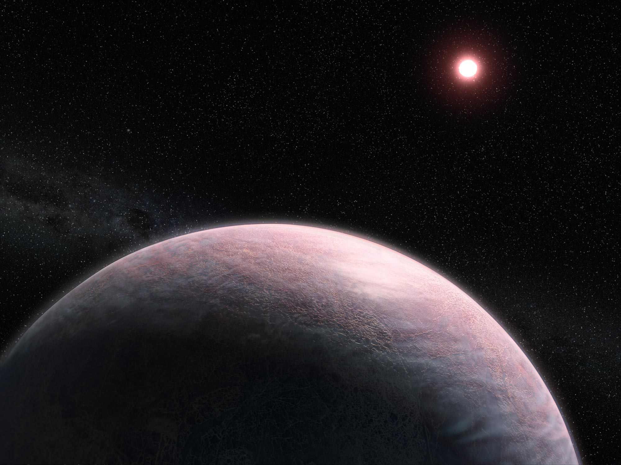 Rocky-Exoplanet-Orbiting-Red-Dwarf-Star.jpg
